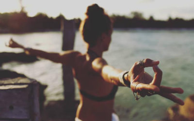 Atelier Yoga Kundalini et Nidra: « le souffle, première fonction vitale»