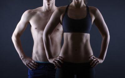 Atelier « Pilates detox après les fêtes »