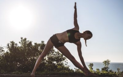 Atelier Pilates Body Summer