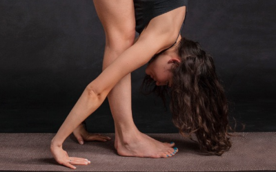 Atelier : Stretching in Motion !