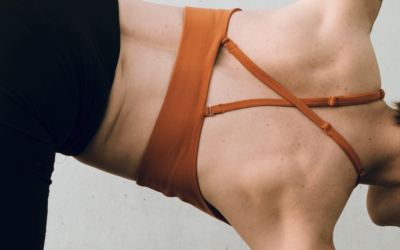 Atelier Pilates : Spécial Summer Body